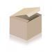Pendant Zodiac in Red Gold 585 - Zirconia
