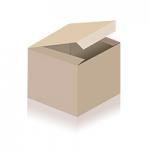 Ohrhänger aus Rotgold 585° mit Zirkonia