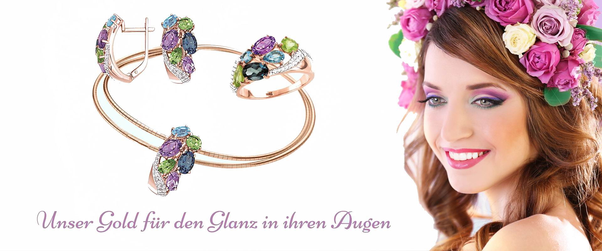 Russian gold 585 jewelry Russian silver 925 jewelry Russkoe Zoloto